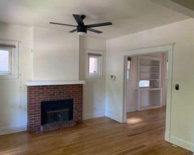 251 South Logan Street, Denver, CO 80209 1 Bedroom Apartment