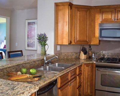 Marriott Desert Springs 2 Bedroom Villa - Palm Desert