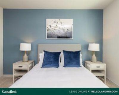7150 7150 W Peachtree Dunwoody Rd.26189 #01-0910, Sandy Springs, GA 30328 2 Bedroom Apartment