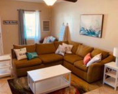 962 W Beach Blvd, Gulf Shores, AL 36542 2 Bedroom Condo