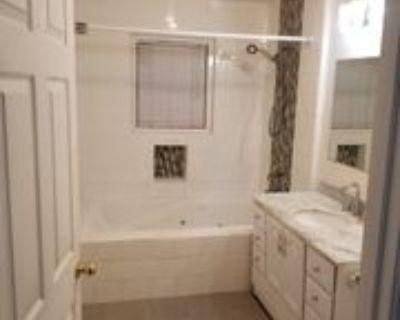 Hunt Hunt Hunt Road #Master/Stu, Fairfax, VA 22032 1 Bedroom Apartment
