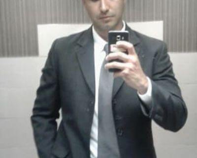 Alejandro & Oscar, 30 & 35 years, Males - Looking in: West Los Angeles, Los Angeles Los Angeles County CA