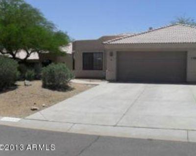13824 N Kendall Dr #A, Fountain Hills, AZ 85268 3 Bedroom Apartment