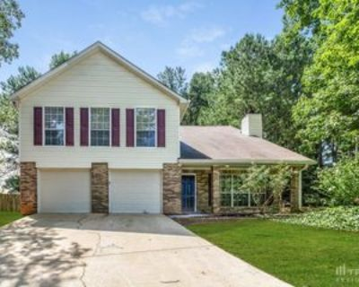 324 Eagle Ct, Stockbridge, GA 30281 3 Bedroom House