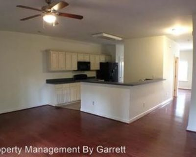 1317 43rd St, Norfolk, VA 23508 3 Bedroom House