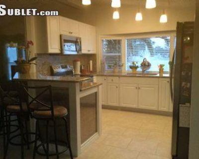 Charleston Circle Lee, FL 33917 2 Bedroom House Rental