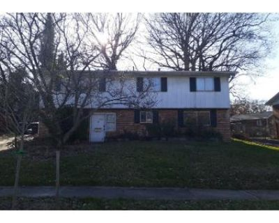 2.0 Bath Preforeclosure Property in Suitland, MD 20746 - Newland Rd