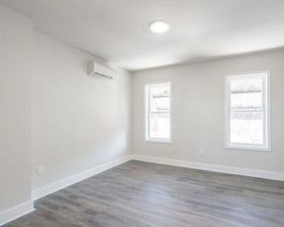 2820 N 28th St, Philadelphia, PA 19132 1 Bedroom House