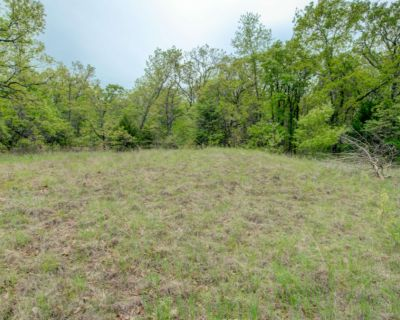 5 Acres for Sale in Noble, OK