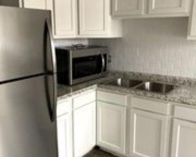 101 Traymore Street #4, Buffalo, NY 14216 1 Bedroom Apartment