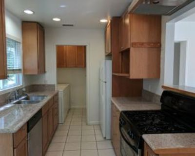 3865 Sawtelle Blvd #3865, Culver City, CA 90066 2 Bedroom Apartment