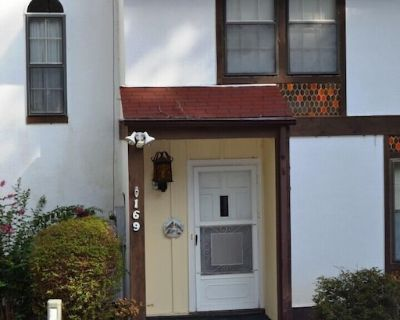169CordLn | Desoto Courts Townhome | Sleeps 2 - Hot Springs Village