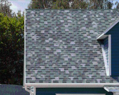 Roof Repair | 301-710