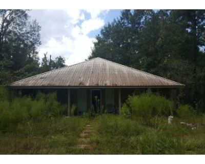 Preforeclosure Property in French Settlement, LA 70733 - Legion Rd