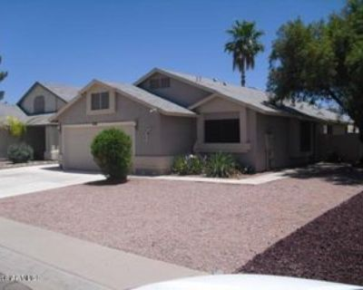 1355 N 87th St, Scottsdale, AZ 85257 3 Bedroom House