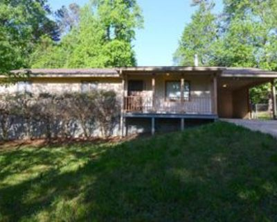 2960 Winchester Dr, Cumming, GA 30041 3 Bedroom House