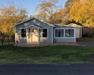 11 Dorr Ln #A, Oroville, CA 95966 2 Bedroom House