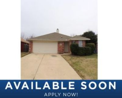6324 Stockton Dr, Fort Worth, TX 76132 3 Bedroom House