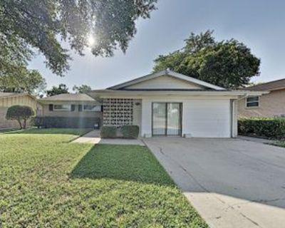 3600 Bandera Rd, Fort Worth, TX 76116 3 Bedroom House