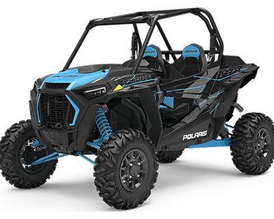 2019 Polaris RZR XP Turbo Utility Sport Norfolk, VA