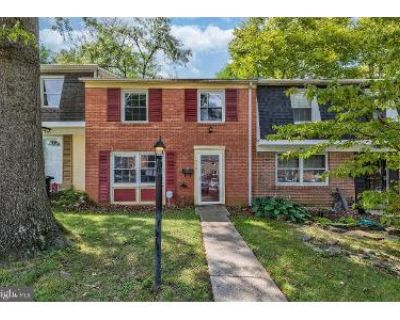 3 Bed 1.5 Bath Foreclosure Property in Fort Washington, MD 20744 - Potomac Heights Dr