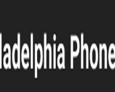 Iphone Repair Philadelphia