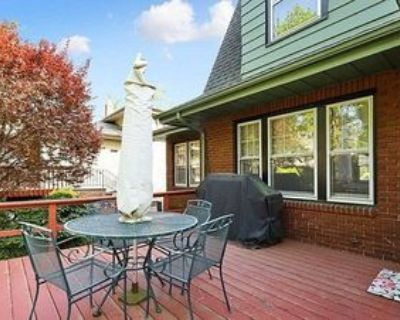 28 Irving Ave #1, Englewood, NJ 07632 3 Bedroom Apartment