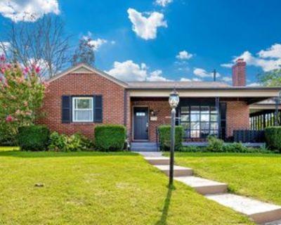 406 Delaware Road, Frederick, MD 21701 2 Bedroom House