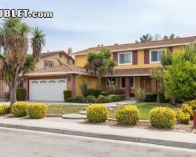 $12000 5 single-family home in San Jose