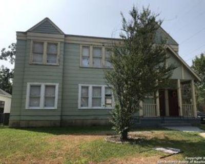 1344 Fulton Ave, San Antonio, TX 78201 2 Bedroom Apartment
