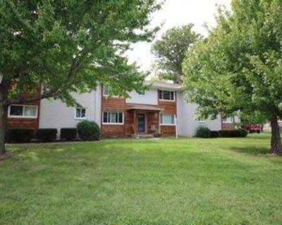 6000 Metcalf Ln #3B, Overland Park, KS 66202 1 Bedroom Apartment