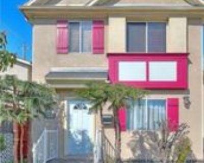 3777 Ruthelen St, Los Angeles, CA 90018 3 Bedroom House