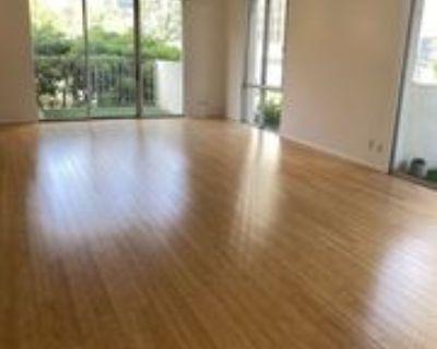 2160 Century Park Ln #312, Los Angeles, CA 90067 2 Bedroom Apartment