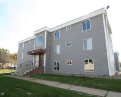 300 300 6th Street SW 107, Kasson, MN 55944 2 Bedroom Apartment