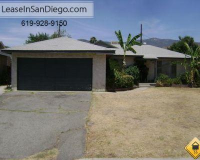 House for Rent in San Bernardino, California, Ref# 2439142