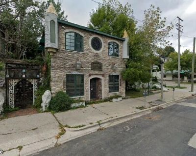 Bar and Two Duplexes for Sale