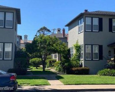 130 130 Dartmouth Rd 5, San Mateo, CA 94402 2 Bedroom House