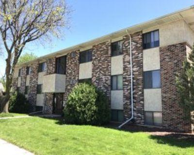 600 14th Street Northwest, Austin, MN 55912 2 Bedroom Apartment