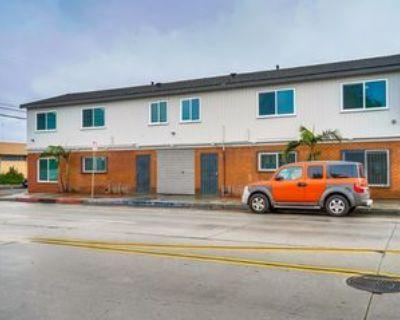 92 E Market St #5, Long Beach, CA 90805 1 Bedroom Condo