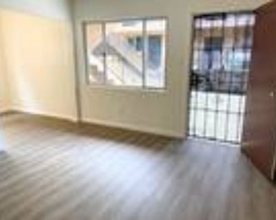 $1595/2328 Lincoln Park Ave., #5-Renovated 1BR, 1bth, Lots of Light! Near Pu...