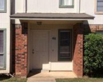 5705 E Texas St #48, Bossier City, LA 71111 2 Bedroom House