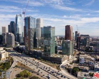 889 Francisco St #1511, Los Angeles, CA 90017 1 Bedroom Apartment