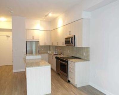 4055 Parkside Village Drive, Mississauga, ON L5B 0K8 1 Bedroom Condo