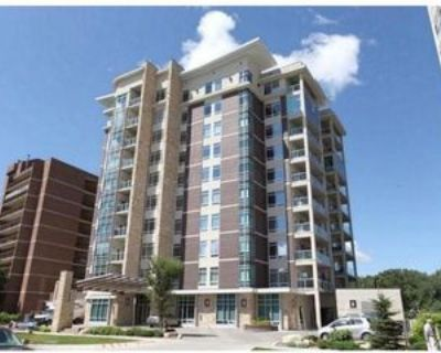 229 8e-229 Wellington Cres., Winnipeg, MB R3M 0A1 2 Bedroom Apartment
