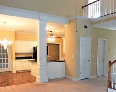 Private room with shared bathroom - Suwanee , GA 30024