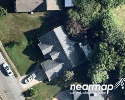 3 Bed 2.0 Bath Preforeclosure Property in Lawrenceville, GA 30044 - Avalon Forest Dr
