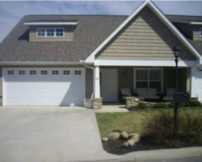 Best Value-Pigeon Forge-Dollywood-The Island-2 Car Garage-Close to Parkway - Pigeon Forge