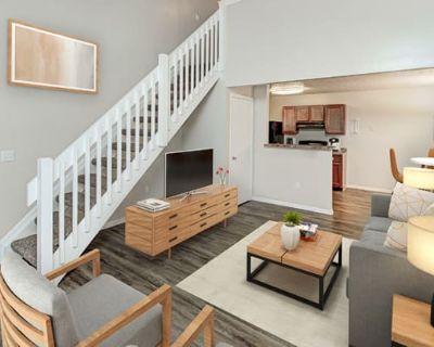 Carmel Landing Apartments