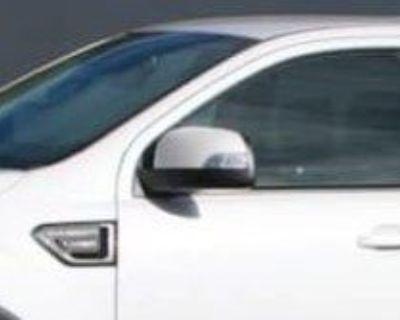 Missouri - WTB: Drivers Side Exterior Mirror