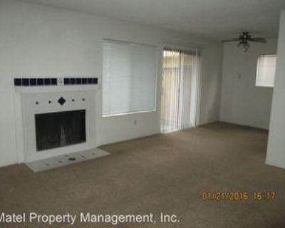 3701 Colonial Dr #217, Modesto, CA 95356 2 Bedroom Apartment
